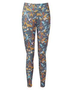 Women's Leggings | Baby Giraffe