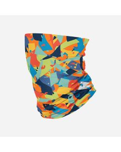 Hoo-rag Neck Sleeve | Benissa Fiesta