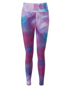 Women's Leggings | Nerja
