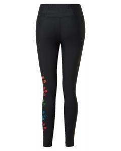 Women's Leggings | Paw Pads