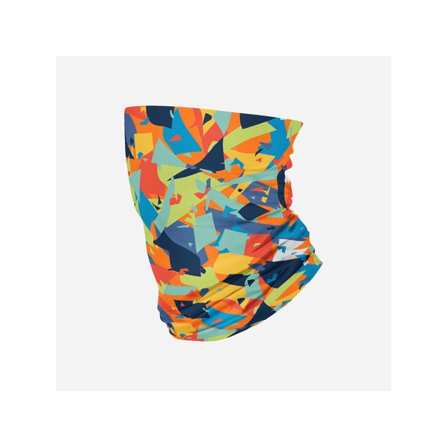 Hoo-rag Neck Sleeve | Benissa Fiesta-Benissa