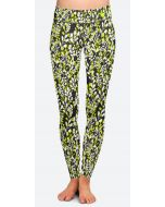 WALX Leggings for walking and running