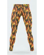Trailblazer men's leggings