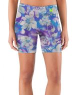 Women's Shorts | Meadow