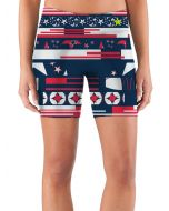 Women's Shorts | Twilight
