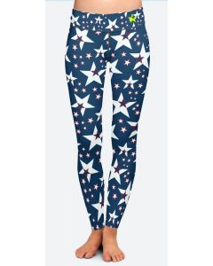 Women's Leggings | Supernova