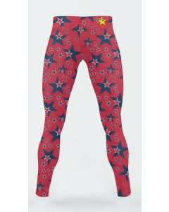 Men's Leggings | Red Dwarf