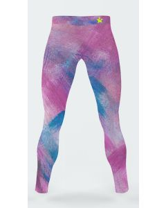 Men's Leggings Nerja