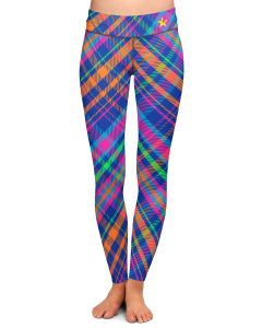 Women's Leggings | Oxna