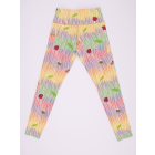 Kids Leggings | Forest of Colour