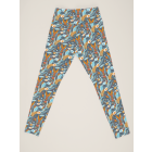 Kid's Leggings | Baby Giraffe | FLANCI