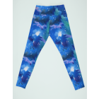 Kids Leggings | Chasing Unicorns